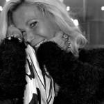 Interview de Fiona Gélin, présidente du jury des Arts burlesques de Saint-Étienne