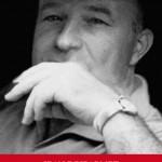 » Jean Desparmet, itinéraire d'un homme d'honneur » aux Éditions des Auteurs des Livres.