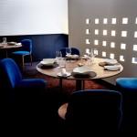 Stars-media vous invite à découvrir les spécialités de Gaël Orieux, dans son restaurant « Auguste ».