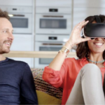 Vivez la «Nouvelle Star» sur D8 en réalité virtuelle