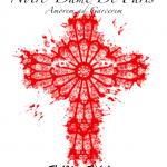 « Notre-Dame de Paris », dans une version plus dramatique, se jouera  dès la rentrée au Théâtre Trévise.
