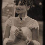 L'association monégasque AIDA ressuscite la Belle Époque avec la 1ère édition du « Bal de la baronne Béatrice ».