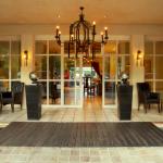 « Saint Amour La Tartane », un hôtel de rêve à Saint-Tropez