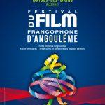 Dominique Besnehard, Françoise Fabian, Bernard Farcy… au festival de cinéma à Brides, c'est du 29 sept au 2 oct