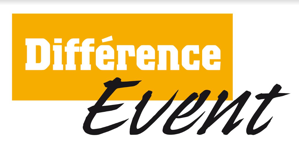 Difference Event