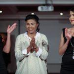 Rencontre avec la créatrice de bijoux Daisy Ingels à la « Fashion Glam  Couture » de Genève