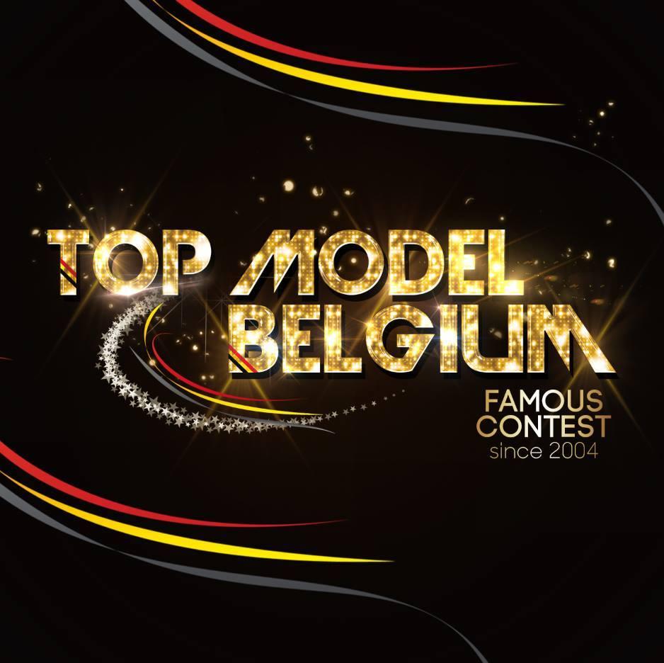 Pamela Anderson, plus sublime que jamais, sera au Top Model Belgium.