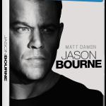 Le Huffington Post publie la tribune de Laurent Amar sur la saga «Jason Bourne»