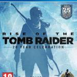« Rise of the Tomb Raider » sur PS4 Pro, tout simplement grandiose