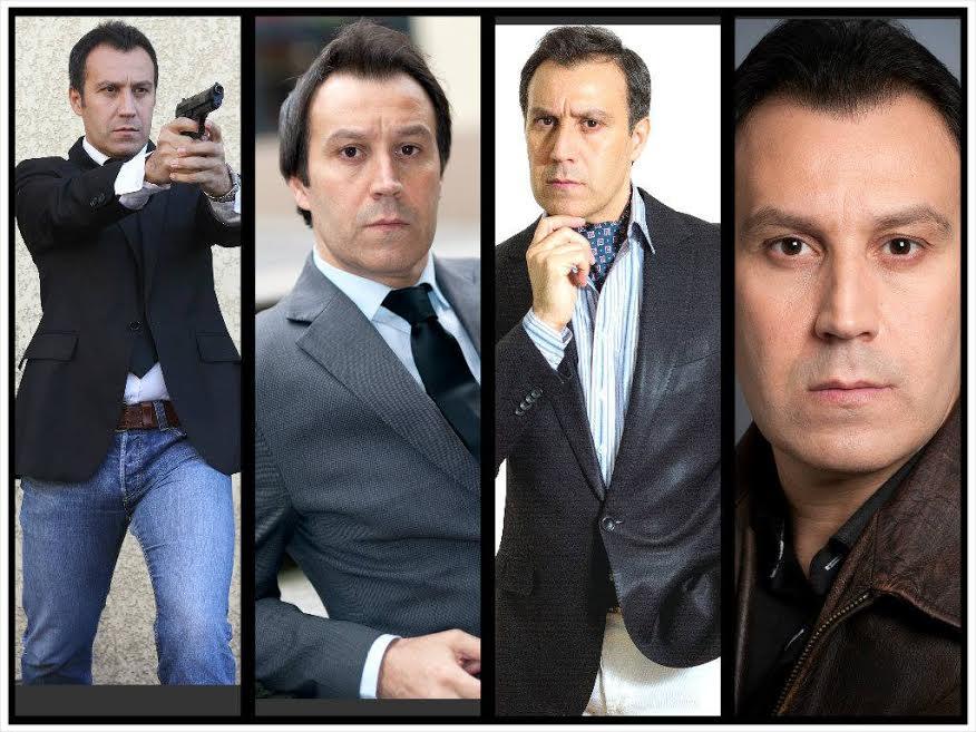 Karim Liazid sous toutes les coutures