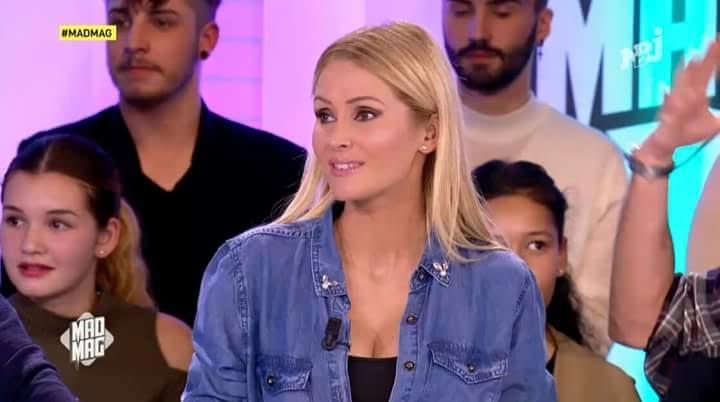 Tatiana-Laurence Delarue