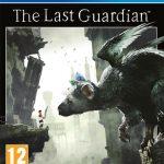 « The Last Guardian » ancre définitivement le jeu vidéo dans le patrimoine artistique mondial
