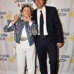 « Enfant Star et Match » a donné son 2ème diner de Gala au Carlton