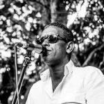 Stars-media vous présente la star mauricienne  « Zulu »