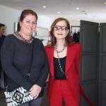 Stars-media vous présente Nathalie Dubois, créatrice des  suites « pré-César »