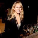 Stars-media vous présente Séverine Fromont, fondatrice du «Champagne DN».