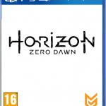 « Horizon : Zero Dawn », le plus beau de tous les « open world », sur PS4 et  PS4 Pro