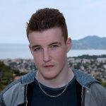 Rencontre avec le jeune DJ / Producteur «Kowell»au 70e Festival de Cannes
