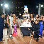 « Amour, Gloire et Beauté » fête ses 30 ans à Monte-Carlo