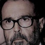 Interview de Jacques Samuel Cohen-Bacry, réalisateur de «Je voulais te dire», avec Samy Naceri