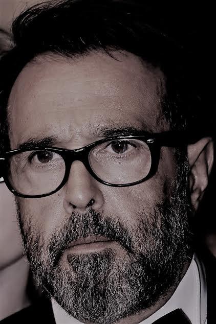 Jacques Samuel Cohen-Bacry