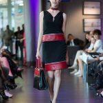 La Fashion Glam Couture de Paris, star de la Fashion Week 2017