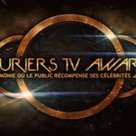 Les votes pour les Lauriers TV Awards 2018 ont d'ores et déjà commencé