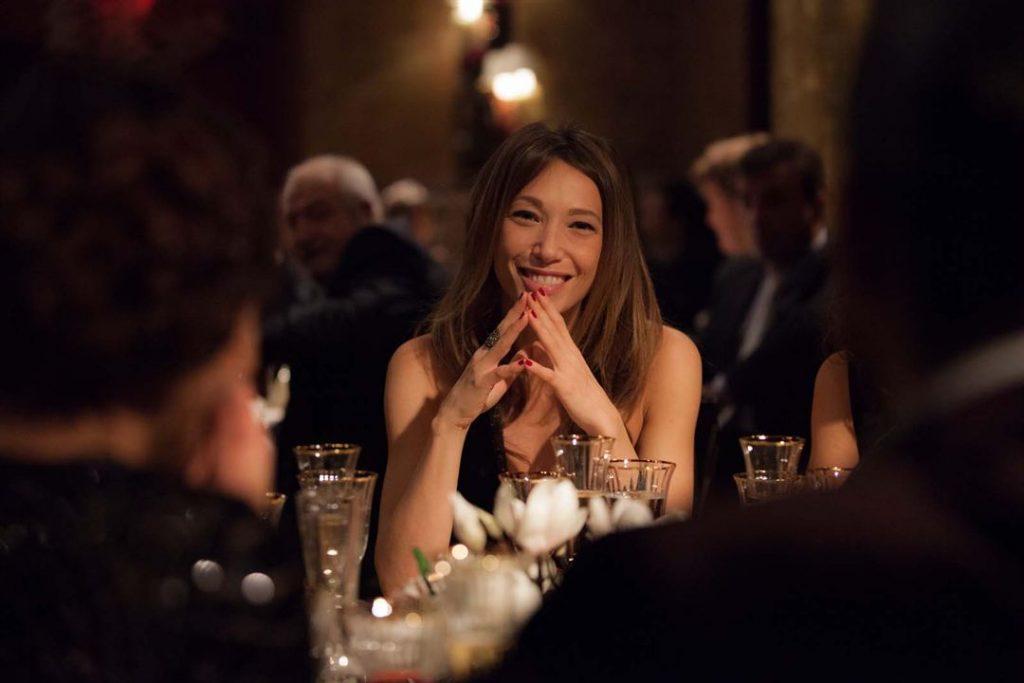 """Laura Smet dans le film """"Carbone"""" Copyright Mika Cotellon / 2016 – LES FILMS MANUEL MUNZ – EUROPACORP – NEXUS FACTORY – UMEDIA"""