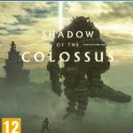 Sony refait une beauté à « Shadow of the Colossus », le chef- d'œuvre de Fumito Ueda