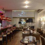 Ouverture du nouveau restaurant le Môm, par Augustin Erard et Camille de Jouffroy