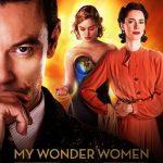 My Wonder Women Une ode à la passion