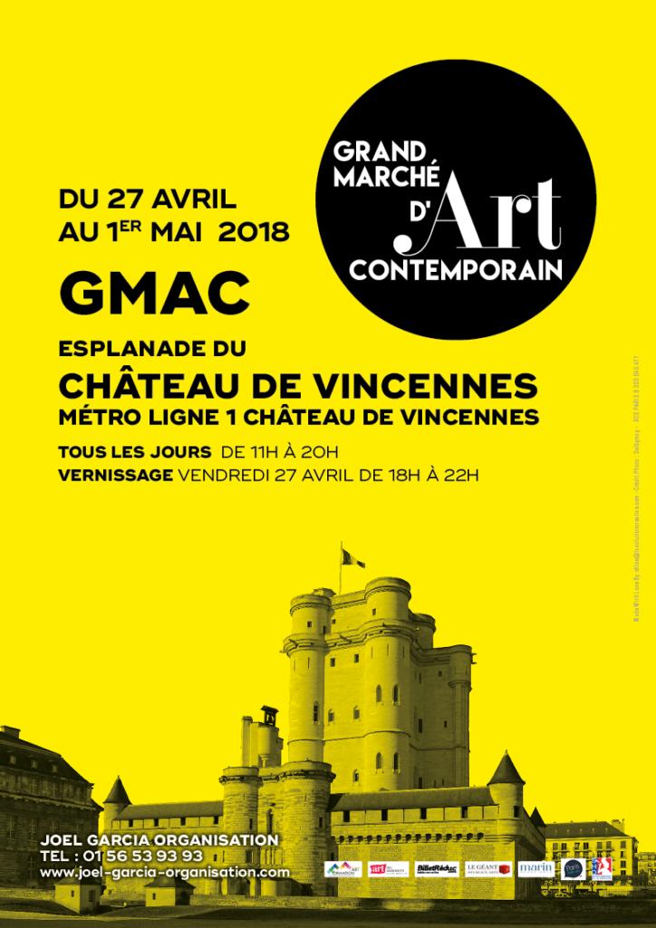 Le Gmac