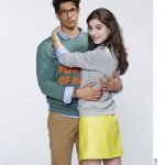Léo et Leslie : le nouveau couple phare de Scènes de ménages sur M6