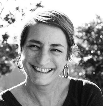 Emmanuelle Renon
