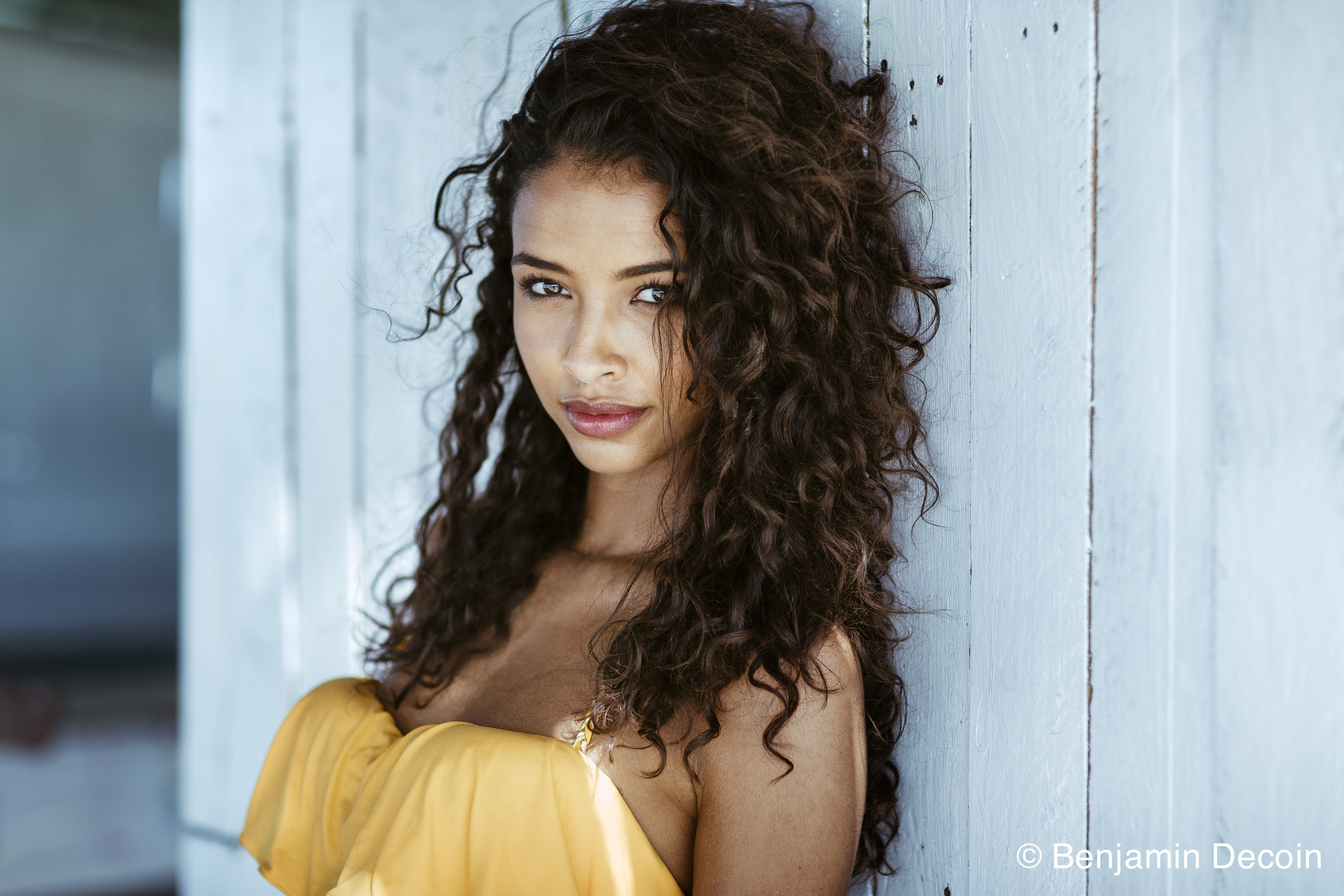 Flora Coquerel nude (97 gallery), video Porno, Instagram, in bikini 2017